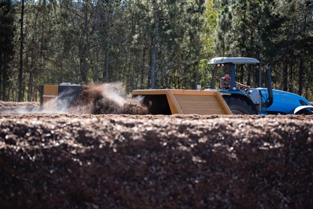 melton farm - www.meltoncompost.co.za