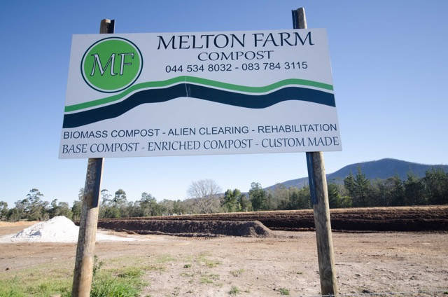 melton farm - www.meltoncompost.co.za