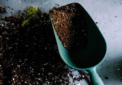 compost-melton-compost