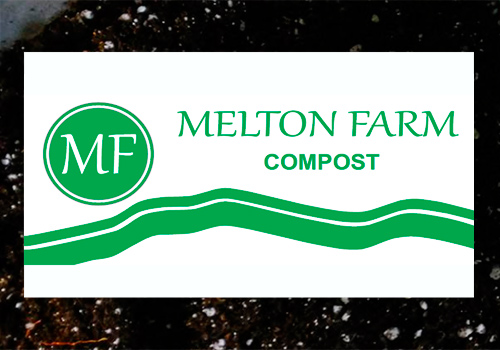 compost-melton-farm–bio-masscompost