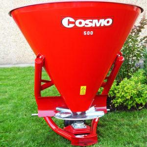 cosmo-cone-spreader-www.meltoncompost.co.za
