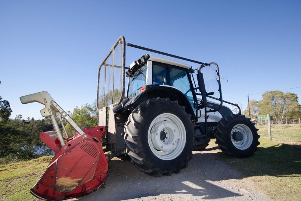 melton-biomass-compost-melton-farm-3