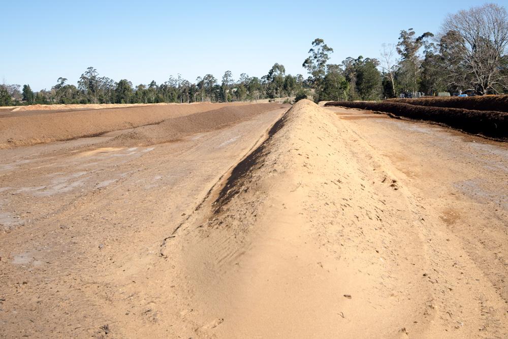 melton-biomass-compost-melton-farm-4