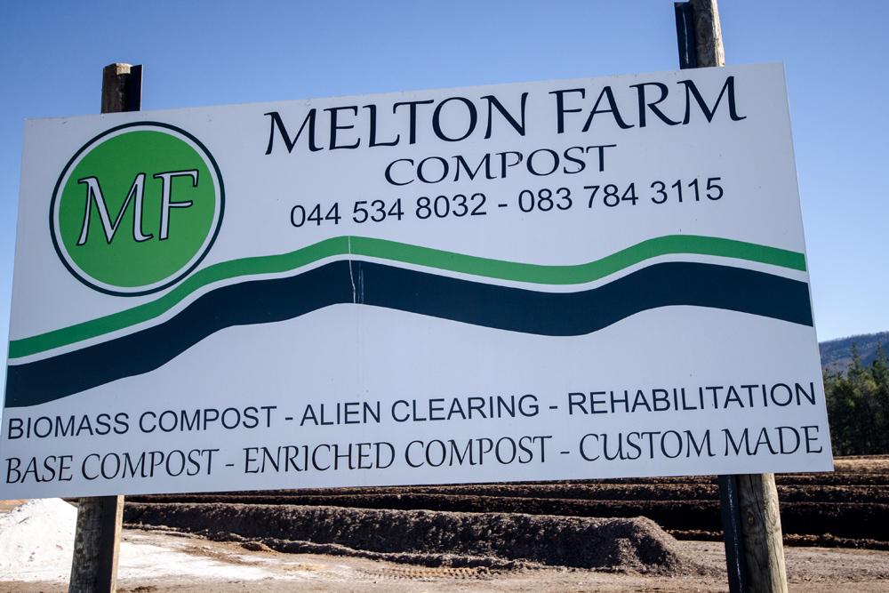 melton-biomass-compost-melton-farm-5