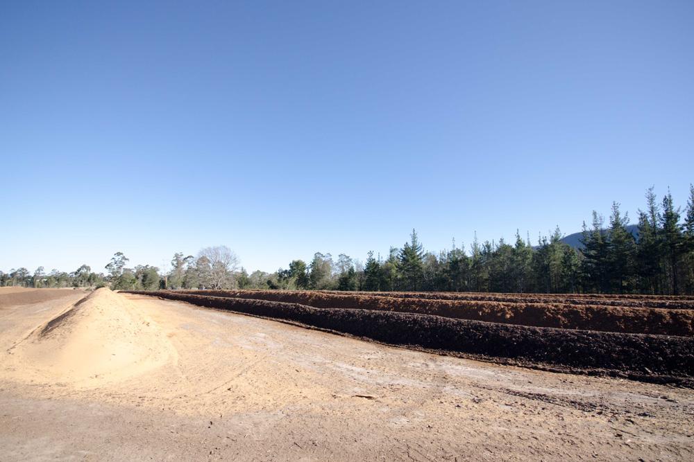 melton-biomass-compost-melton-farm-6