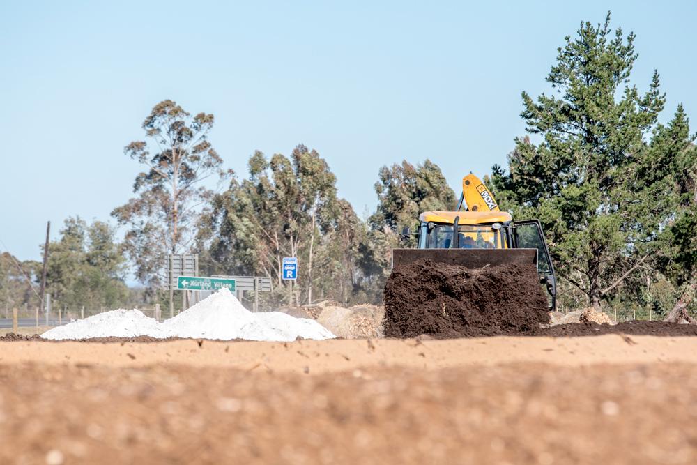 melton-biomass-compost-melton-farm-7