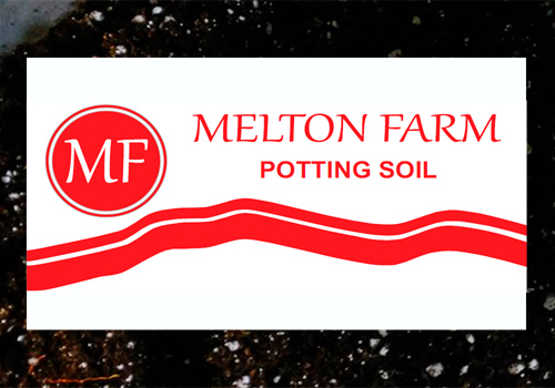 potting-soil-melton-compost