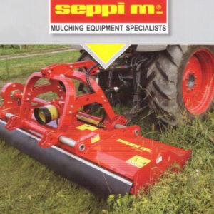 seppi-flail-mower-melton-compost